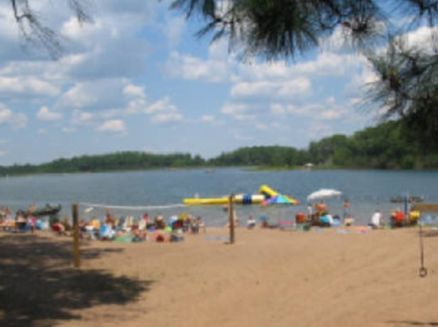 Image for Mallard Lake Family Resort